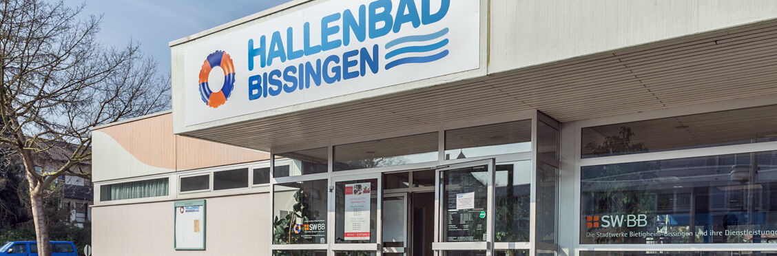 Kopfbild der Seite Bäder in Bietigheim-Bissingen